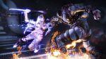 скриншот Destiny 2 Forsaken Legendary Collection PS4 - Русская версия #2