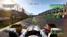 скриншот F1 2018 Headline Edition - Издание 'Герой заголовков' PS4 #3