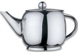 Подарок Заварочный чайник BergHOFF 0.6 л (1106717A)