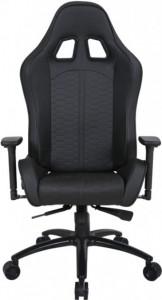 кресло Кресло геймерское Hator Icon (HTC-980) Raven