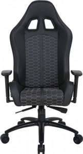 кресло Кресло геймерское Hator Icon (HTC-981) Tracer