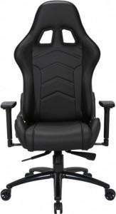кресло Кресло геймерское Hator Sport (HTC-924) Stealth
