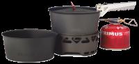 Горелка Primus PrimeTech Stove Set 1.3l (351032)