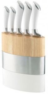 Набор ножей из 5 предметов Amefa Fusion (R170WHK445K20)