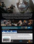фото PlayStation 4 Pro 1Tb Bundle + игра God of War New (PS4) #5