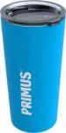 Термокружка Primus Vacuum Tumbler 0.6L Blue