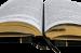 фото страниц Кодекс самурая #6