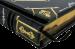 фото страниц Кодекс самурая #8