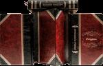 фото страниц Великие правители (комплект из 3 книг в футляре) #2