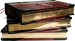 фото страниц Великие правители (комплект из 3 книг в футляре) #5