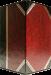 фото страниц Великие правители (комплект из 3 книг в футляре) #7
