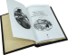 фото страниц Кодекс самурая #4