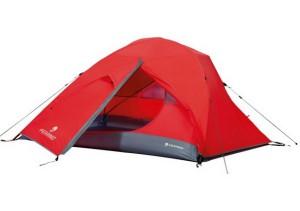Палатка Ferrino Flare 2 (8000) Red (925739)