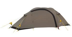 фото Палатка Wechsel Pathfinder 1 Travel (Oak) (925684) #3