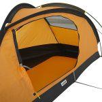 фото Палатка Wechsel Pathfinder 1 Travel (Oak) (925684) #5