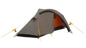 фото Палатка Wechsel Pathfinder 1 Travel (Oak) (925684) #2