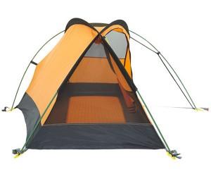 фото Палатка Wechsel Pathfinder 1 Travel (Oak) (925684) #4