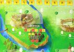 фото Настільна гра Garphill Games 'Вікінги Північного Моря' (2919) #4