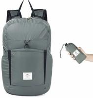 Рюкзак компактный NatureHike 'Ultralight' 25 л Gray (NH17A017-B)