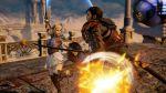 скриншот SoulCalibur 6 PS4 - Русская версия #10