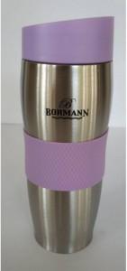 Термочашка Bohmann 375 мл (BH 4456)