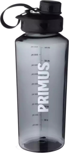 Фляга Primus TrailBottle 1.0L Tritan Black
