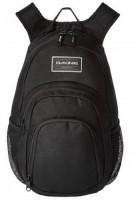 Рюкзак Dakine Campus black mini  18L  (10001433)