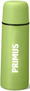 Термос Primus Vacuum bottle 0.5 л Leaf Green
