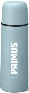 Термос Primus Vacuum bottle 0.5 л Pale Blue