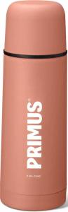 Термос Primus Vacuum bottle 0.5 л Salmon Pink