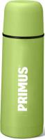 Термос Primus Vacuum bottle 0.75 л Leaf Green