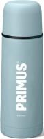 Термос Primus Vacuum bottle 0.75 л Pale Blue