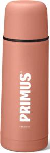 Термос Primus Vacuum bottle 0.75 л Salmon Pink