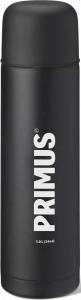 Термос Primus Vacuum bottle 1.0 л Black