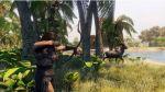 скриншот Conan Exiles PS4 - русская версия #5