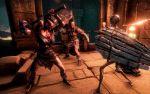 скриншот Conan Exiles PS4 - русская версия #4