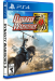 игра Dynasty Warriors 9 PS4