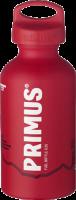 Фляга для топлива Primus Fuel Bottle 0.35L new