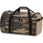 Сумка Dakine EQ Bag 31L field camo (8300-483)
