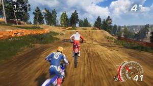 скриншот MX VS ATV ALL OUT PS4 #4