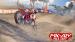 скриншот MX VS ATV ALL OUT PS4 #5
