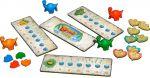 фото Настольная игра Bombat Game 'Dino Land' (4820172800224) #3