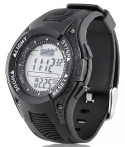 Часы Spovan (SPV710 A)