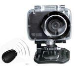 Экстрим камера Gaoki FullHD c WI-FI пультом (GK-SHD22A)