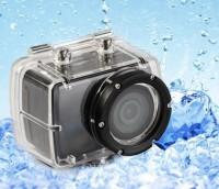Экстрим камера Gaoki FullHD (GK-SHD22)