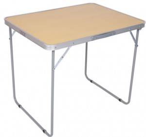 Стол складной Weekender (PC1886-2 Д)