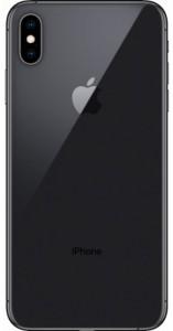 фото Apple iPhone XS 256GB Space Gray #5