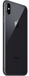 фото Apple iPhone XS 256GB Space Gray #3
