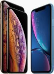 фото Apple iPhone XS 256GB Space Gray #6