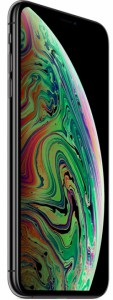 фото Apple iPhone XS 256GB Space Gray #4